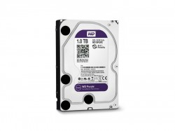 HIKVISION WD10PURX-78 HDD 1TB 64MB