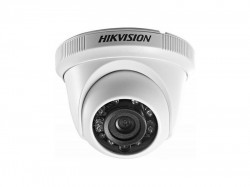 HIKVISION DS-2CE56C0T-IRP 2.8mm TurboHD 1MP IR 20m